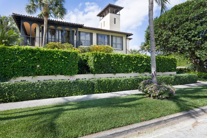 340 Brazilian Avenue 101-A, Palm Beach, FL 33480