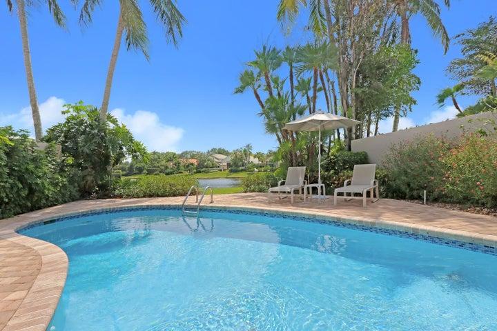 13789 Parc Drive, Palm Beach Gardens, FL 33410