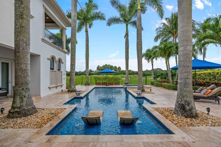 11117 Green Bayberry Drive Drive, Palm Beach Gardens, FL 33418