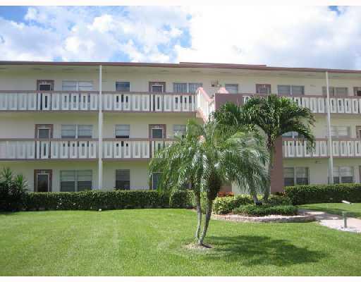 276 Preston G, Boca Raton, FL 33434