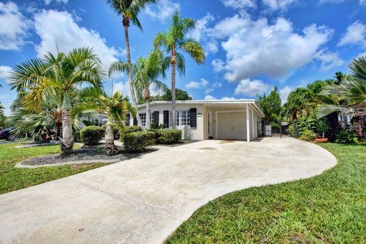 2191 Pepper Road, West Palm Beach, FL 33415