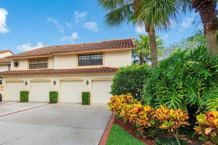 7751 La Mirada Drive, Boca Raton, FL 33433
