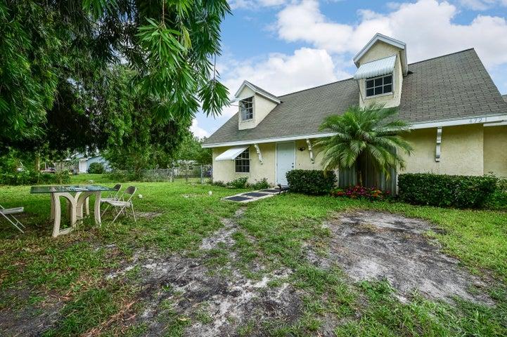 4721 120th Avenue N, West Palm Beach, FL 33411