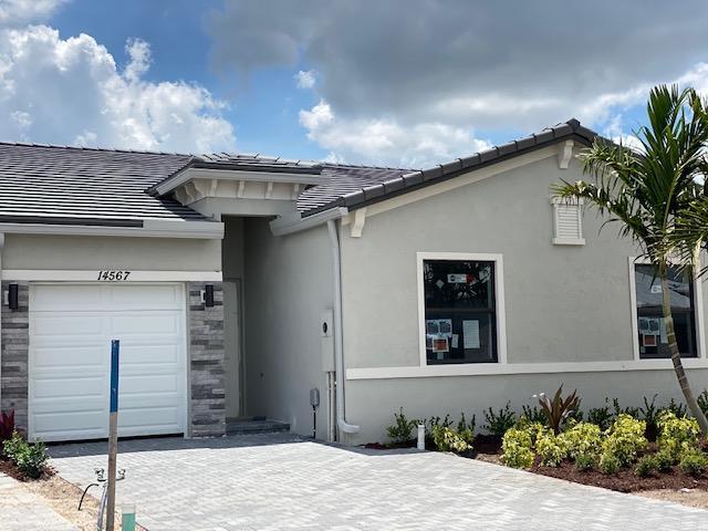 14567 Crawford Brook Lane, 110, Delray Beach, FL 33446