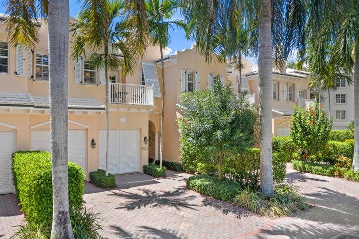 790 Andrews Avenue, I102, Delray Beach, FL 33483