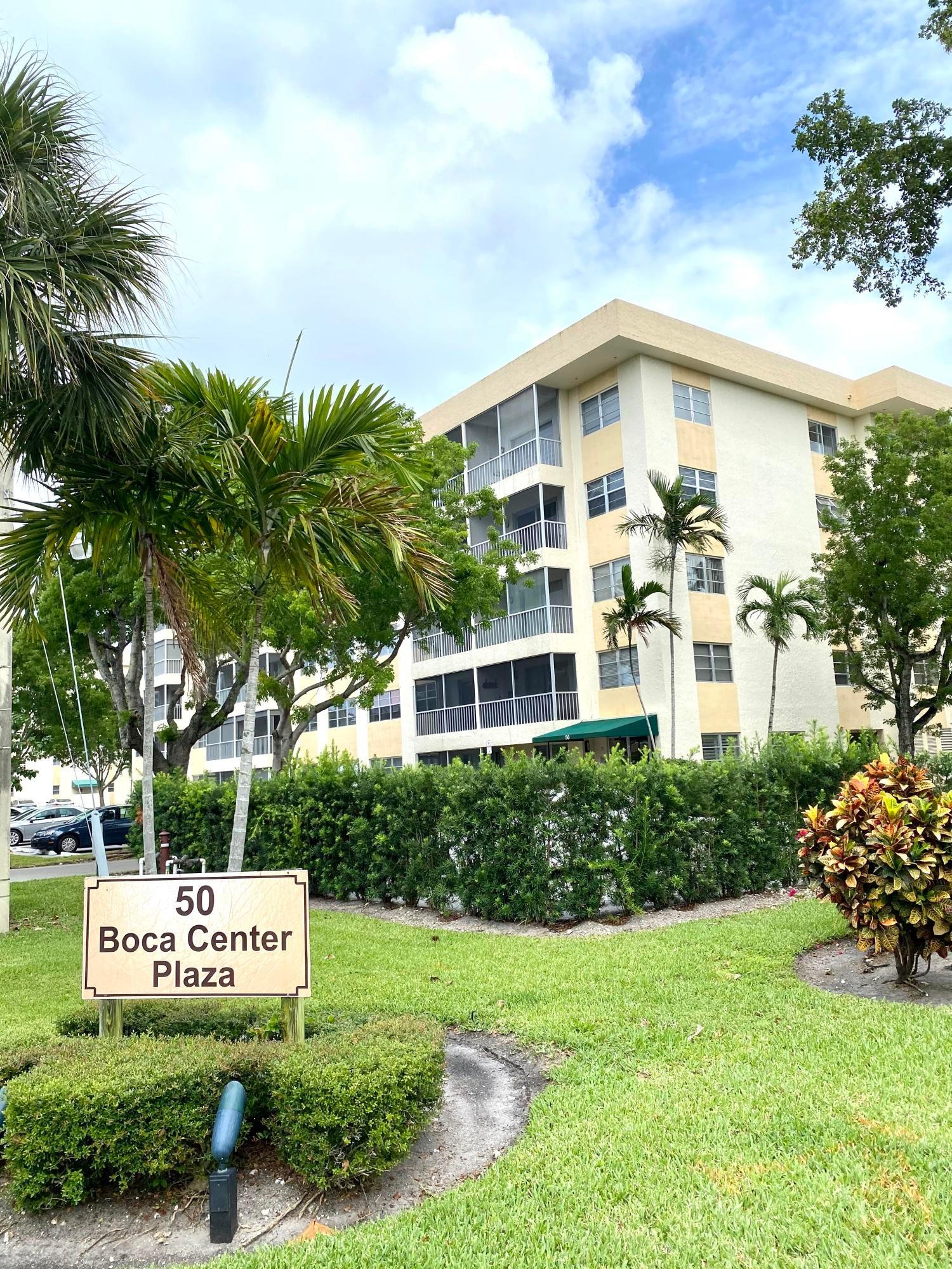 50 SW 3rd Avenue 3140, Boca Raton, FL 33432