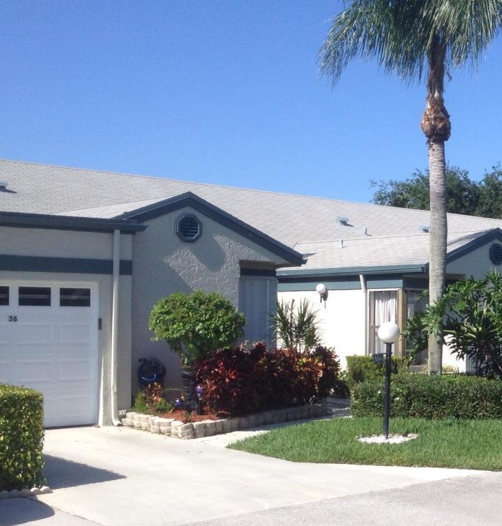 4471 Feivel Road 36, West Palm Beach, FL 33417