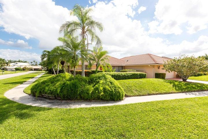 5916 Glenbrook Way, Boca Raton, FL 33433