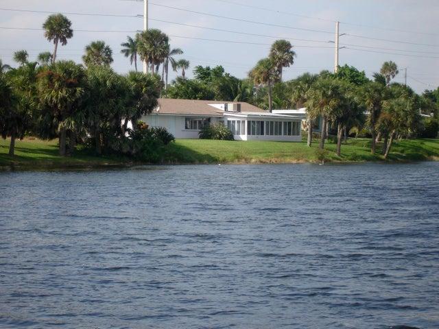 120 Ocean Drive, Juno Beach, FL 33408