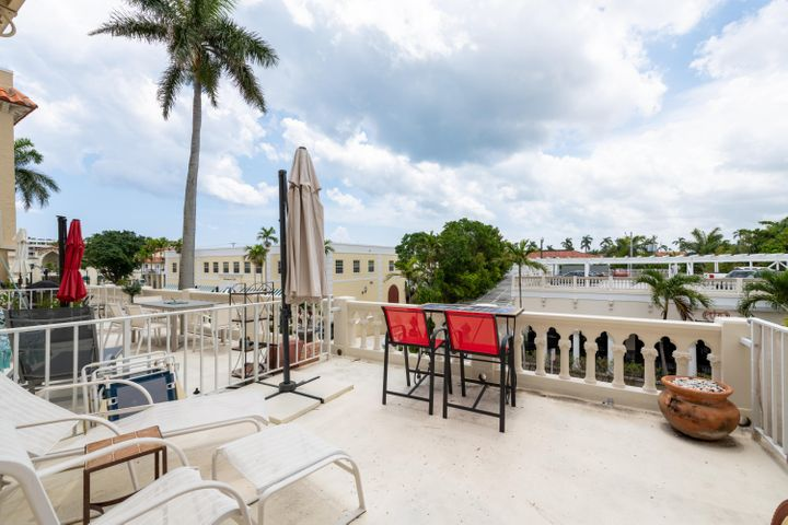 235 Sunrise Avenue 2041, Palm Beach, FL 33480