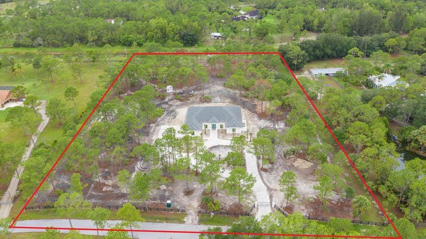 14163 Cocoa Plum Road, West Palm Beach, FL 33418