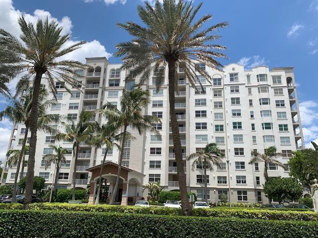 3594 S Ocean Boulevard, 501, Highland Beach, FL 33487