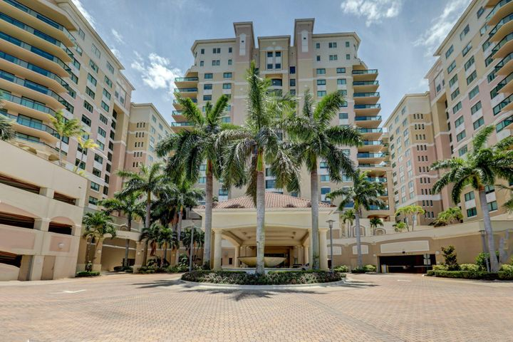 3610 Gardens Parkway 703a, Palm Beach Gardens, FL 33410