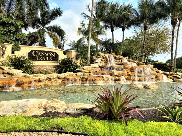 10550 Cape Delabra Court, Boynton Beach, FL 33473