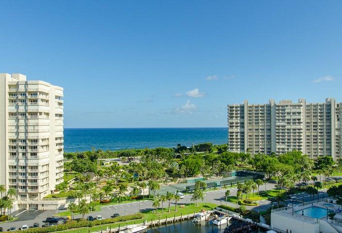 4201 N Ocean Boulevard 505, Boca Raton, FL 33431