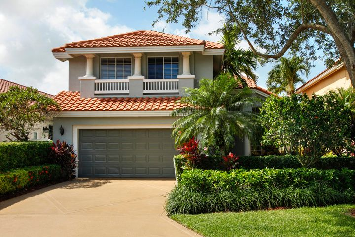 6272 NW 24th Street, Boca Raton, FL 33434