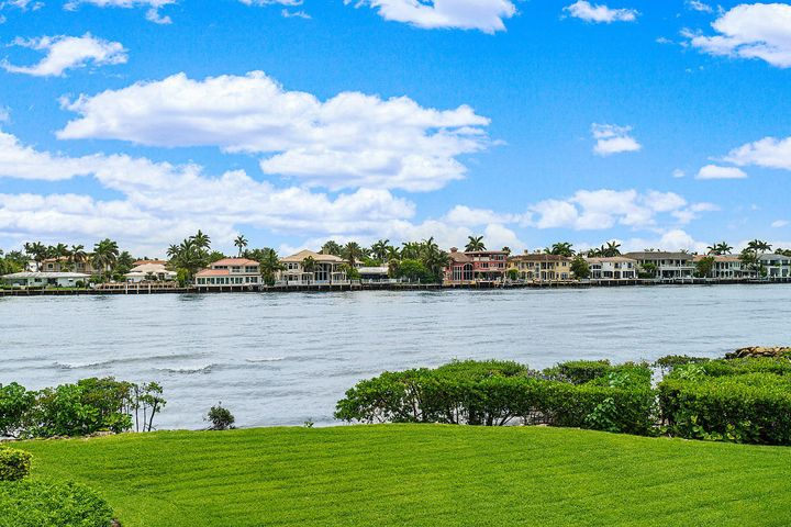 3598 S Ocean Boulevard, 102, Highland Beach, FL 33487