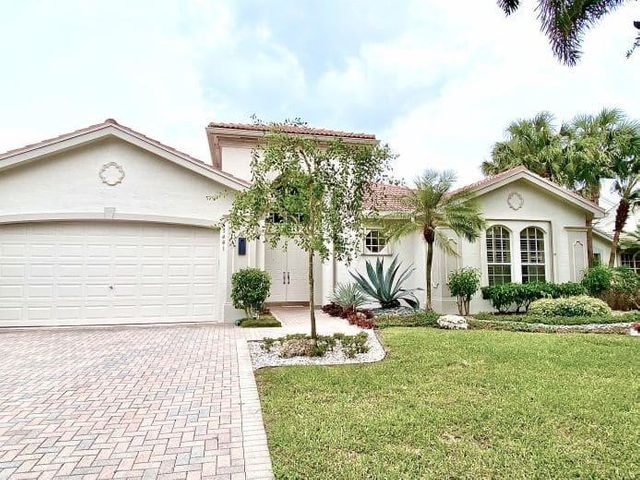 7441 Lahana Circle, Boynton Beach, FL 33437