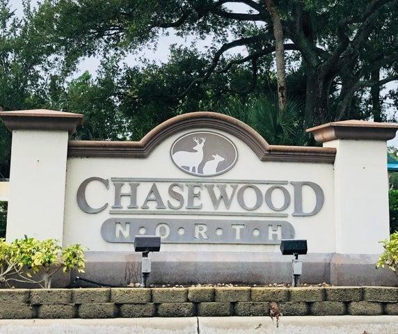 6531 Chasewood Drive D, Jupiter, FL 33458