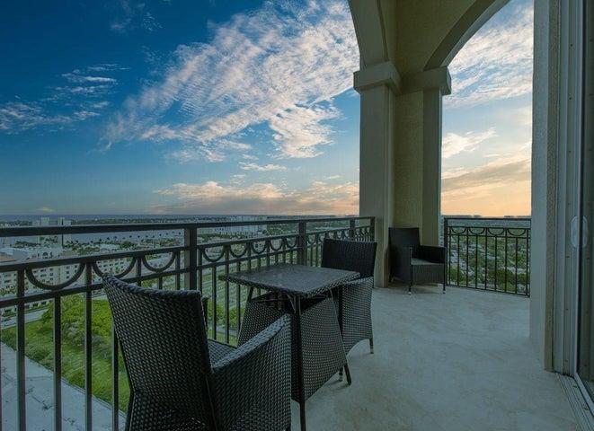 550 Okeechobee Boulevard, Uph-01, West Palm Beach, FL 33401