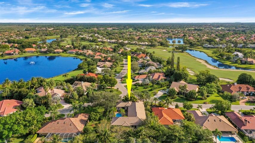 100 Brookhaven Court, Palm Beach Gardens, FL 33418