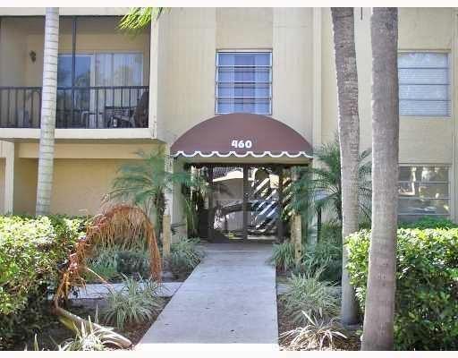 460 NW 20th Street 3030, Boca Raton, FL 33431