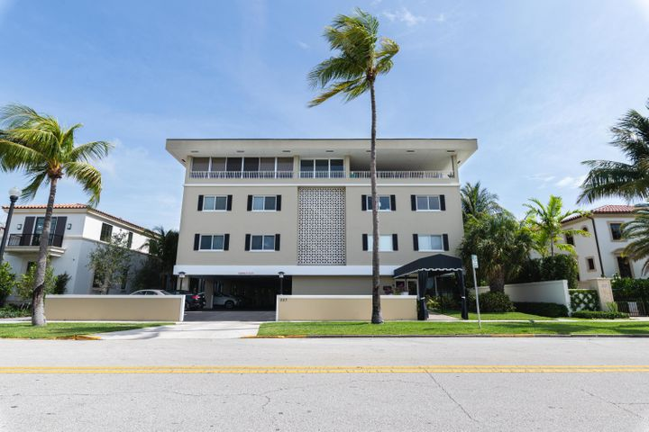 227 Brazilian Avenue 0080, Palm Beach, FL 33480