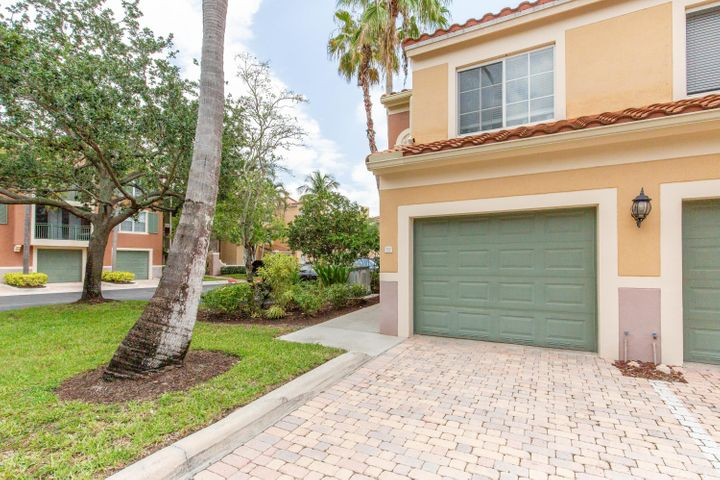 11771 Saint Andrews Place 101, Wellington, FL 33414