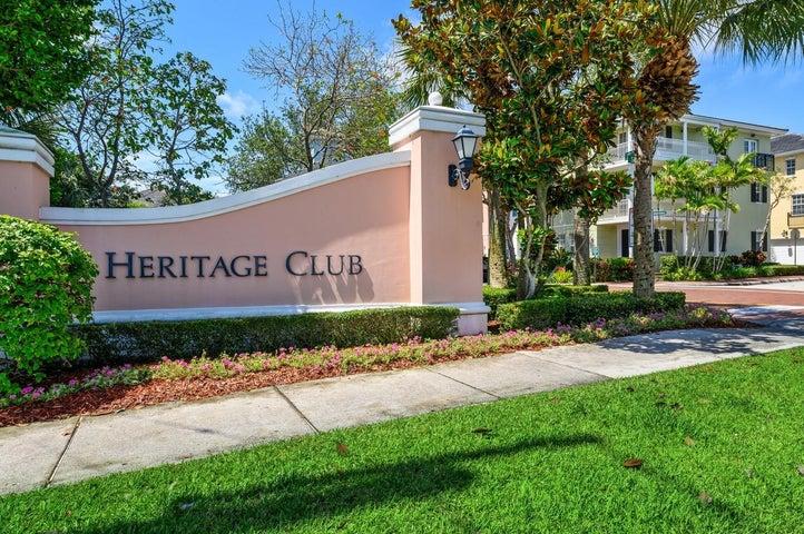1002 E Heritage Club Circle, Delray Beach, FL 33483