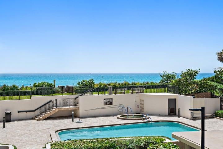 5380 N Ocean Drive 2-B, Riviera Beach, FL 33404