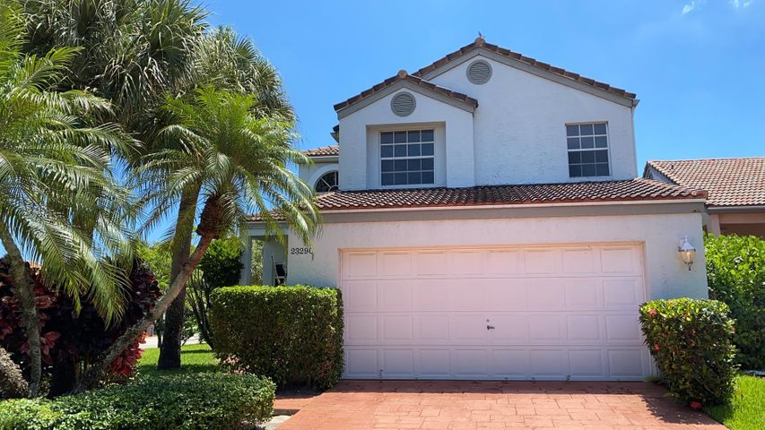 23290 La Vida Way, Boca Raton, FL 33433