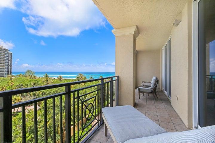 3800 N Ocean Drive 505, Singer Island, FL 33404