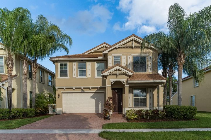 474 Mulberry Grove Road, Royal Palm Beach, FL 33411