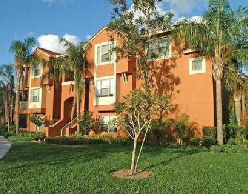 1725 Palm Cove Boulevard, 2-202, Delray Beach, FL 33445