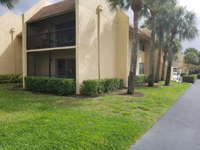 2945 SW 22nd Avenue 108, Delray Beach, FL 33445