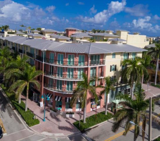 235 NE 1st Street 311, Delray Beach, FL 33444