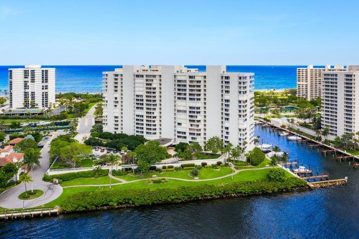 4201 N Ocean Boulevard 1601, Boca Raton, FL 33431