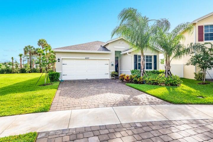 6107 Wildfire Way, West Palm Beach, FL 33415