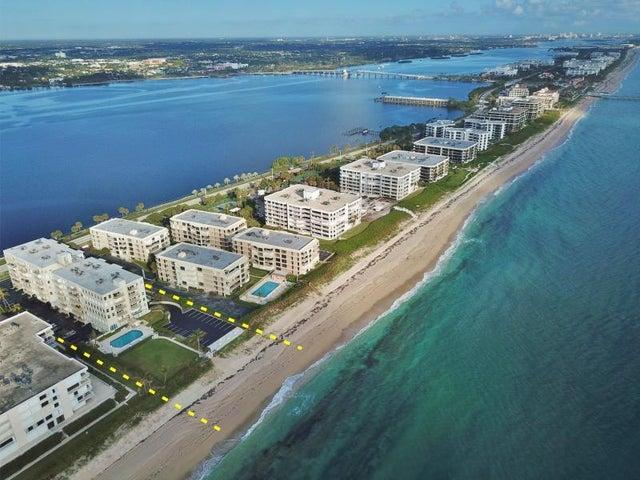 3230 S Ocean Boulevard A102, Palm Beach, FL 33480