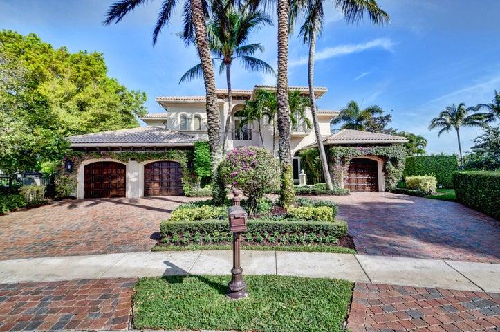 17679 Lomond Court, Boca Raton, FL 33496