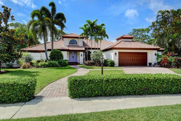 1120 SW 20th Avenue, Boca Raton, FL 33486