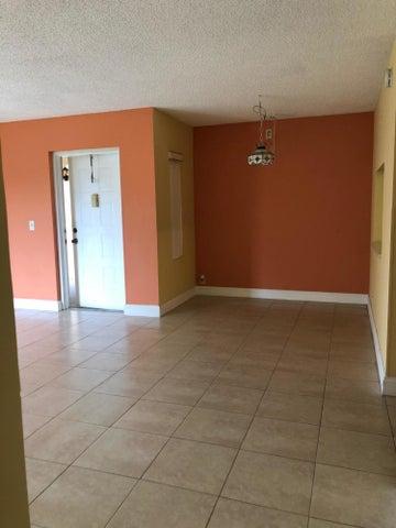 805 Sky Pine Way, E-1, Greenacres, FL 33415