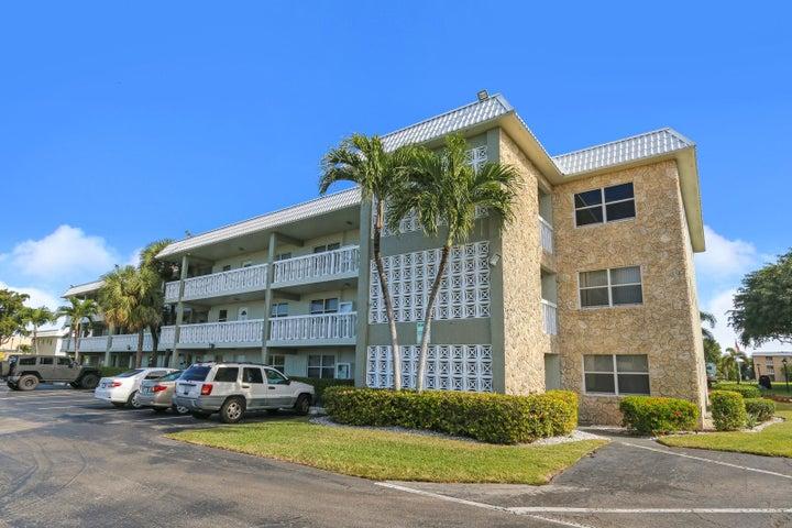 9872 Marina Boulevard 1431, Boca Raton, FL 33428