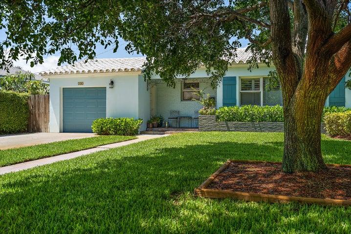 309 Rilyn Drive, West Palm Beach, FL 33405