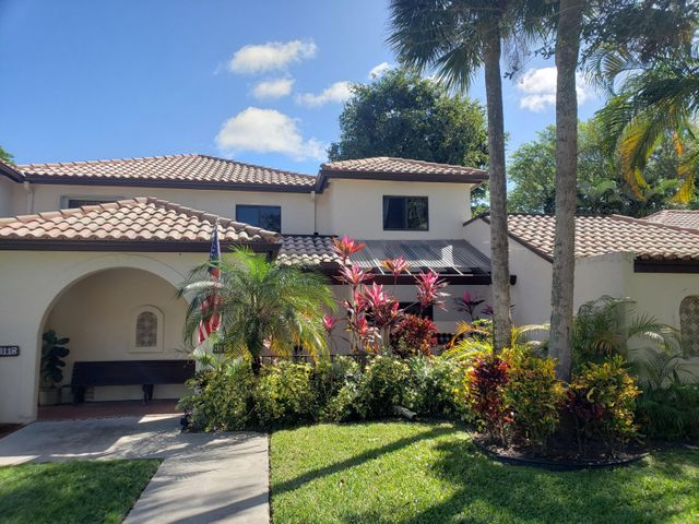 3114 Kingswood Terrace K04, Boca Raton, FL 33431