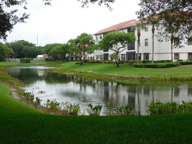 5159 Brisata Circle M, Boynton Beach, FL 33437