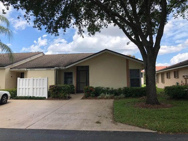 8689 Sunbird Place D, Boca Raton, FL 33496
