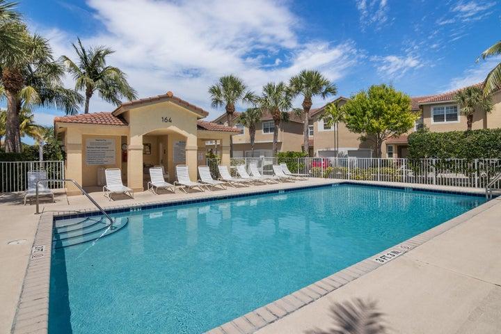 154 Village Boulevard, Tequesta, FL 33469