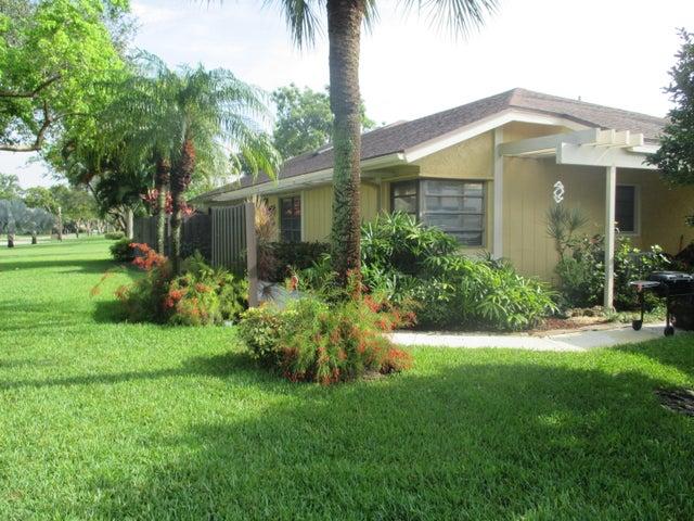 22680 Vistawood Way, Boca Raton, FL 33428