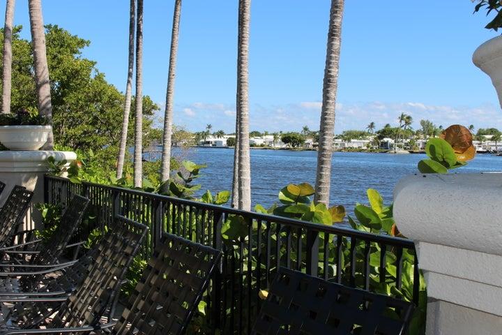 2114 Tuscany Way 2114, Boynton Beach, FL 33435